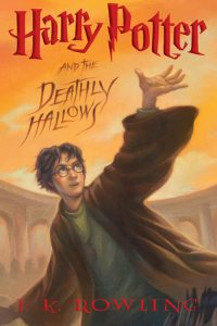 hallows audio dale jim skype book deathly