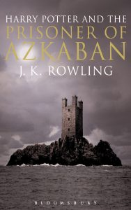 Listen Jim Dale Harry Potter And The Prisoner Of Azkaban Audiobook