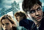 Harry Potter And The Deathly Hallows Movie Streaming Online