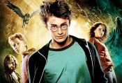 Harry Potter and the Prisoner of Azkaban Movie HD